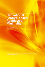 Derivational Feature-based Relativized Minimality