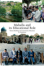 Mahalla and its Educational Role